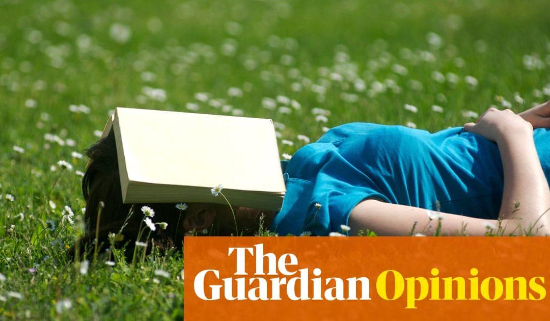 As an overworked perfectionist, ignoring wellness advice was the salve my soul needed | Johanna Leggatt