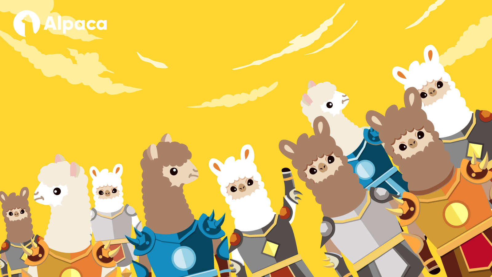 Alpaca nabs $6M for stocks API so anyone can build a Robinhood